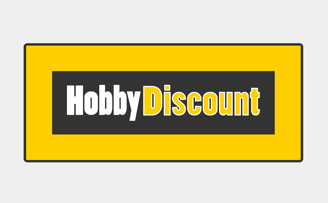 hobbyDiscount.png