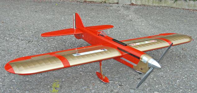 Fesselflug_Kunstflug_MC_72.jpg