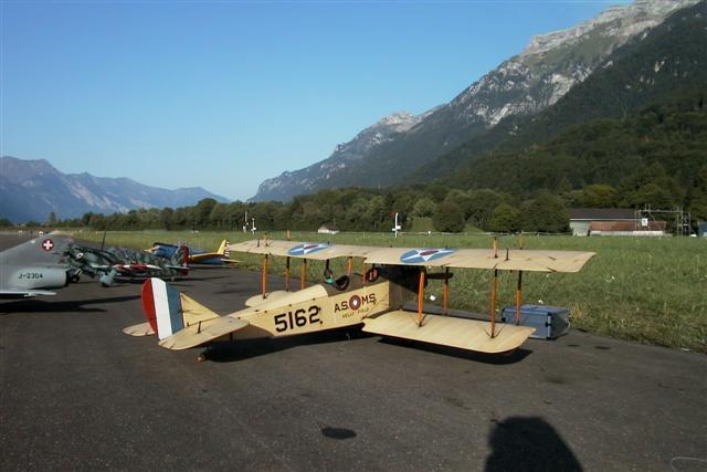 Flugplatz2