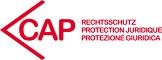 CAP Rechtschutz
