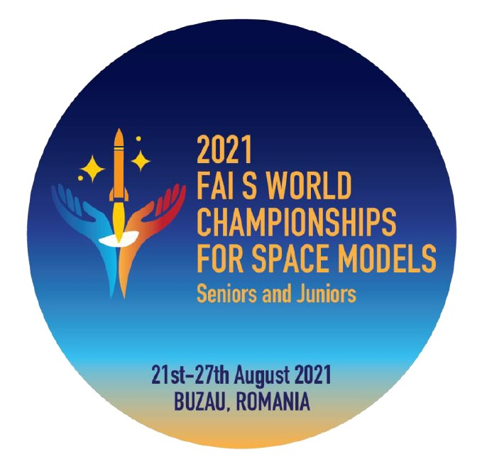 2021 FAI S World Championships for Space Models